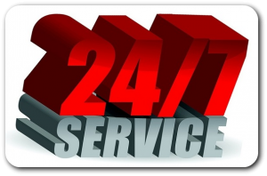 27-7 SERVICE